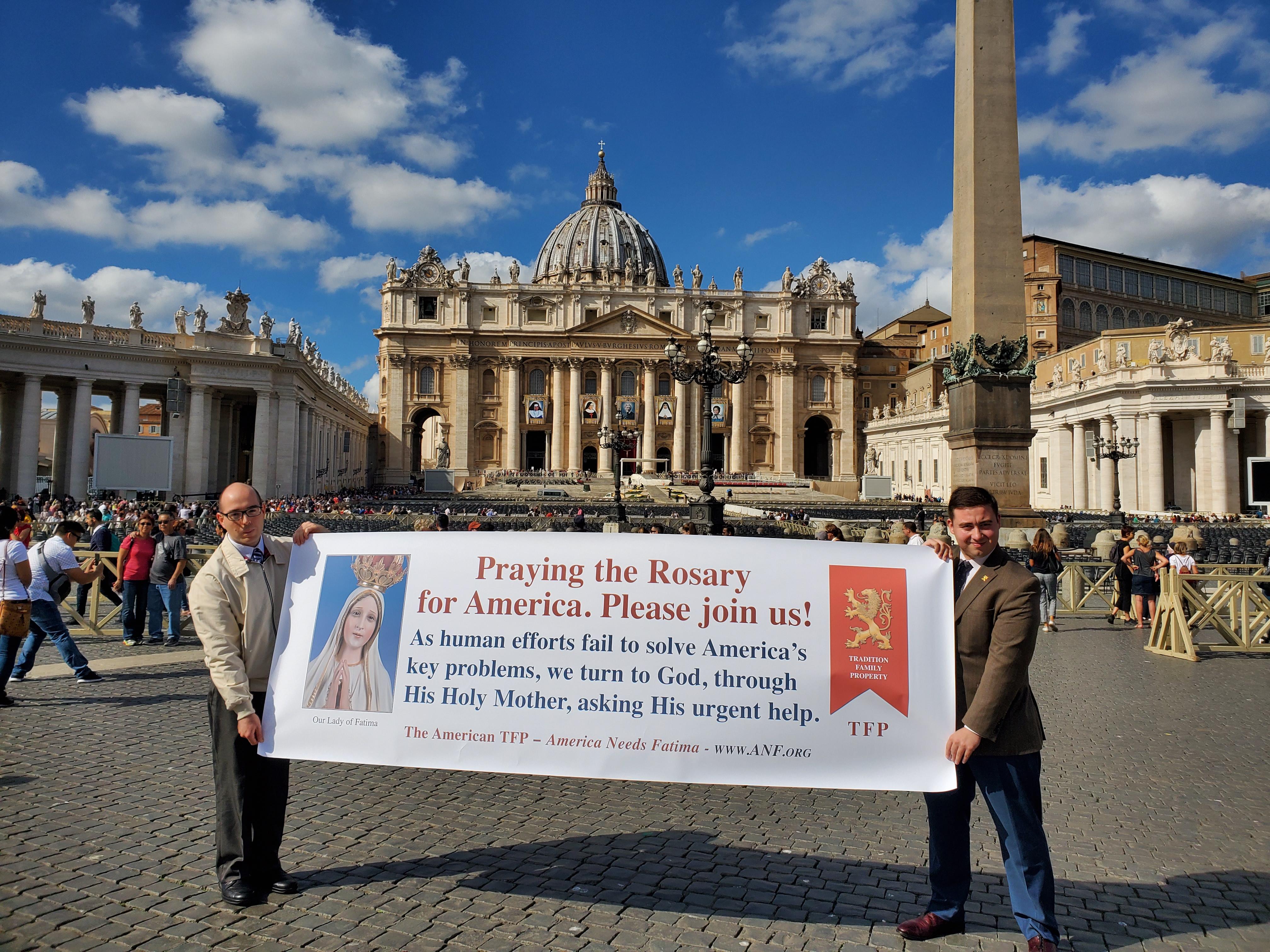 Nearly-20000-rosary-rallies-blanket-america-world-saturday-7