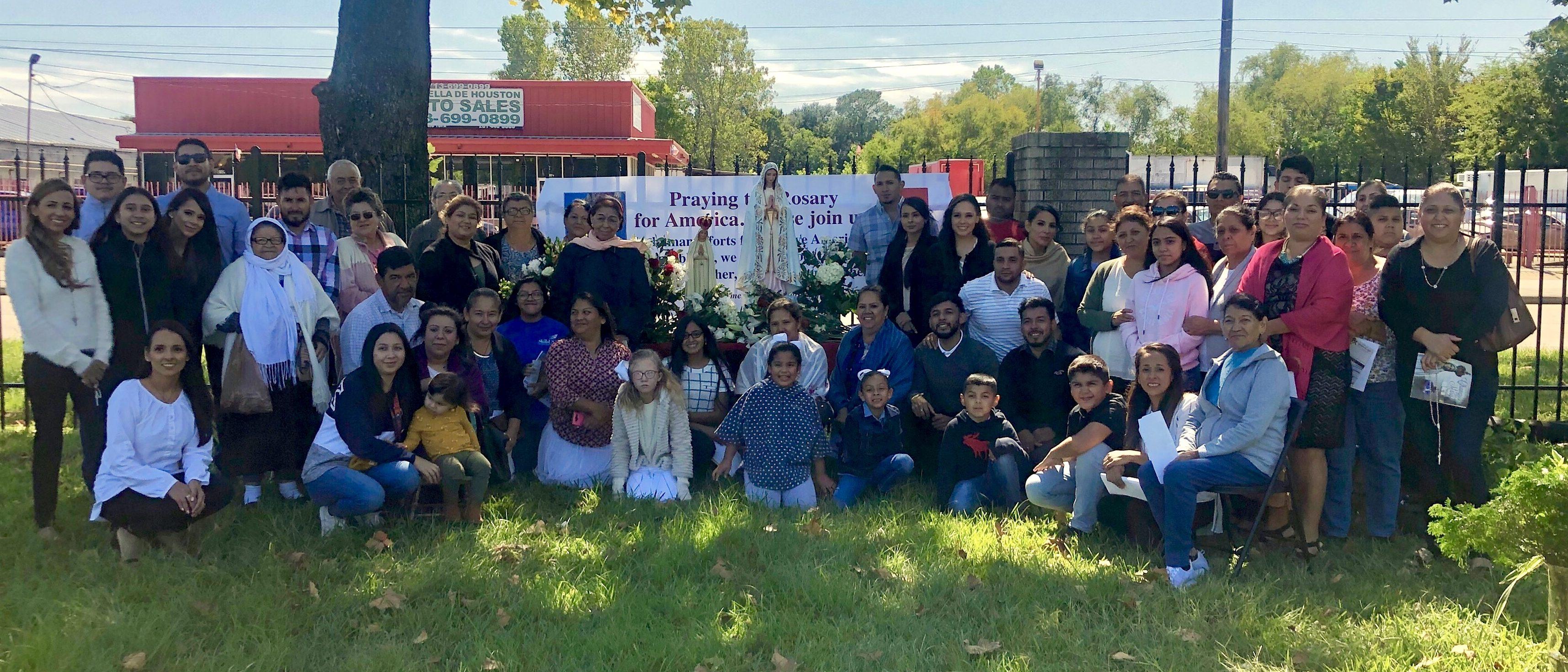 Nearly-20000-rosary-rallies-blanket-america-world-saturday-6