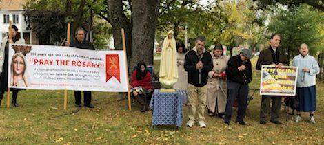 Nearly-20000-rosary-rallies-blanket-america-world-saturday-8