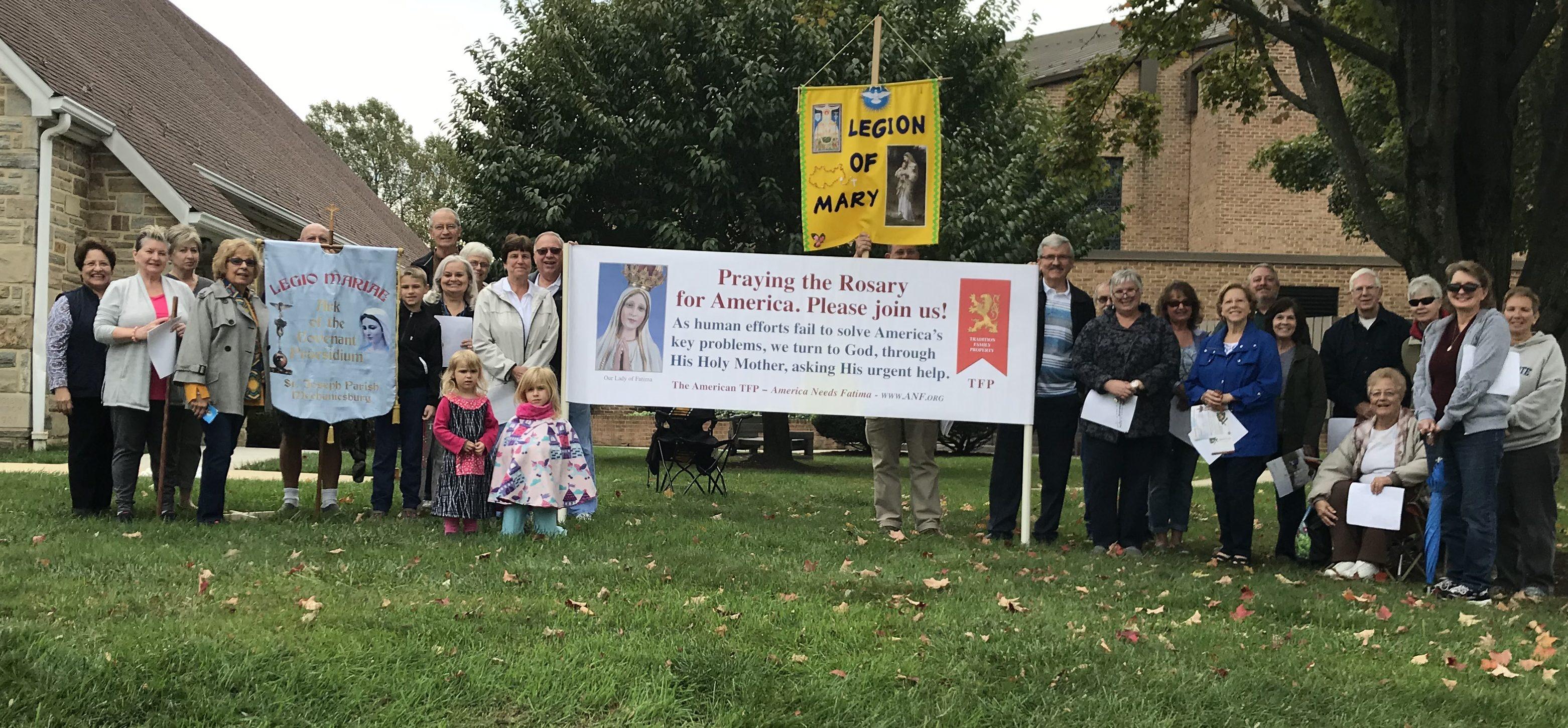 Nearly-20000-rosary-rallies-blanket-america-world-saturday
