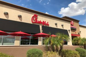 Three Reasons Why Chick-fil-A's Bad Decision Matters