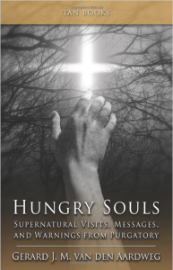 Why We Must Take Purgatory Seriously