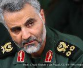 how-america-deal-iran-not-surrendering