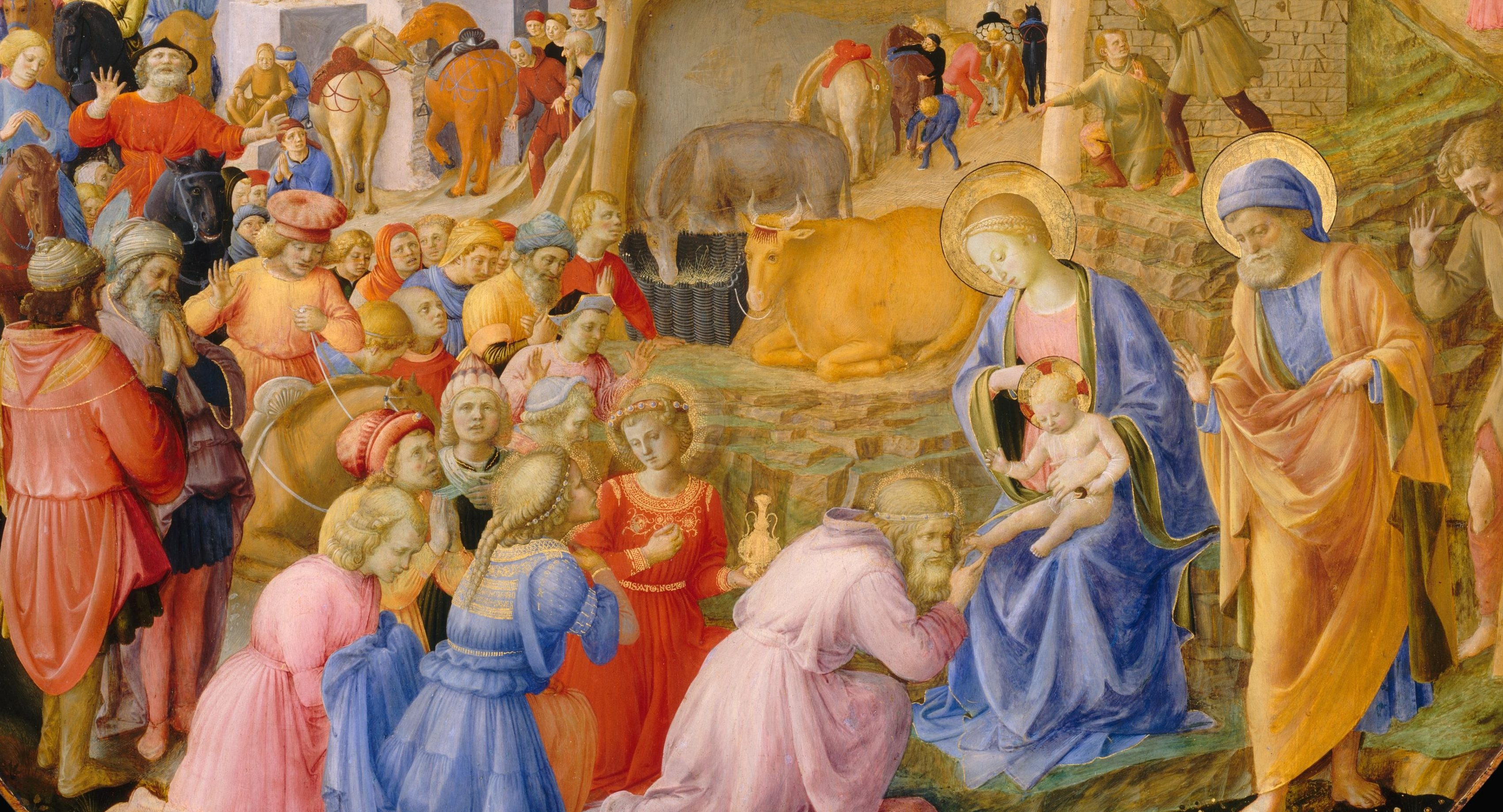 epiphany-our-lord-more-merit-following-angel-star