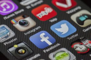 This Is Why Social Media Isn't Social and Can Harm Youth