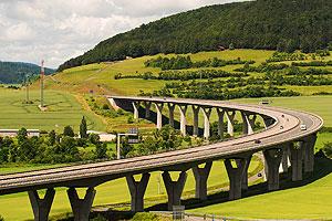 Slashing the Green Stranglehold on American Infrastructure