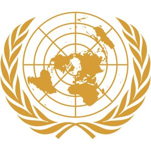 Obsession for Contraception and Abortion at The United Nations Population Fund