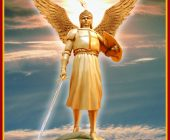 how-saint-michael-inspires-perfect-knighthood