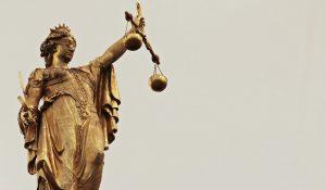 Are Progressive Prosecutors the Enemies of Public Safety?