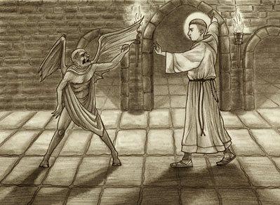 saint-beat-devil-1
