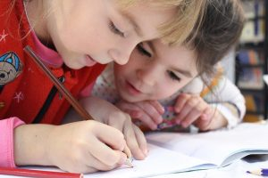How to Get the Schools America Needs