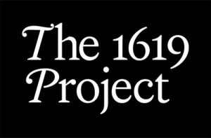 The Anti-American, Anti-Christian 1619 Project Wins a Pulitzer Prize