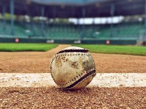 The Night Baseball Died in Revolutionary America