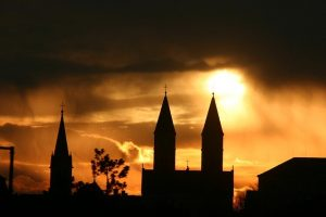 Why the New Evangelization is a Failure