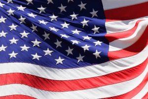 Should John Lennon's Imagine Replace the Star-Spangled Banner?