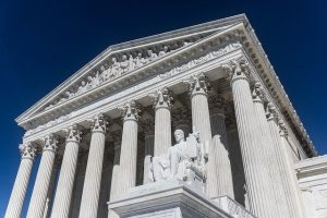 Court Decision Confirms What We Already Know: Expect Betrayal
