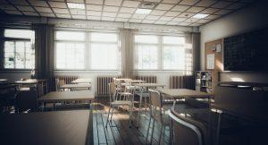 How the Transgender Revolution is Destroying Schools