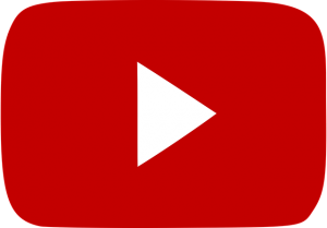 The Rule of YouTube Is Replacing the Rule of Law