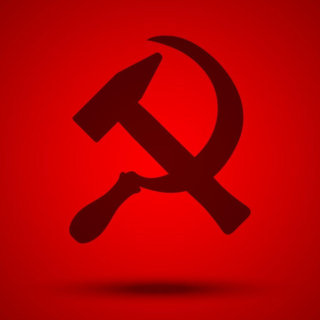 Explaining Colin Kaepernick's New Communist Endgame