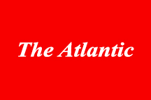 How the Atlantic Makes a Radical Attack on the Family