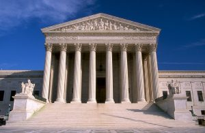 supreme-court-nominees-justices-only-people-exempt-natural-law