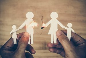Why Fatherlessness Is the Core of Family and Societal Problems