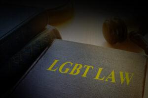 How Far Can Transgender Tyranny Go?